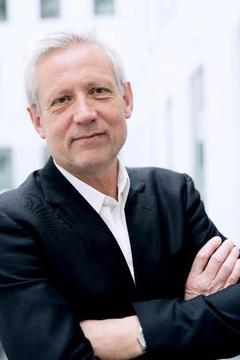 Terje Svendsen